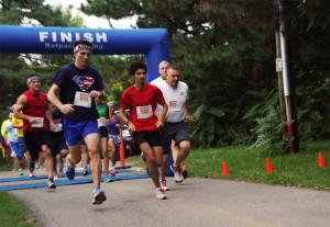 Runners_Start[2]